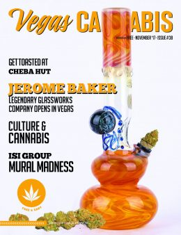 vegas-cannabis-magazine-november-2017