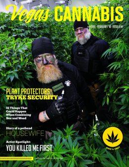feb-2018-cover