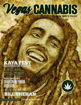 vegas-cannabis-magazine-march-2018-