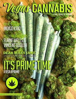 vegas-cannabis-august-2018-cover