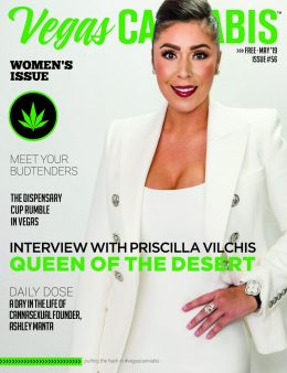 may-2019-cover
