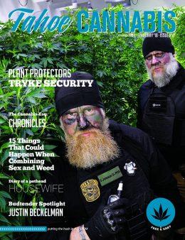 tcm_feb_2018_cover
