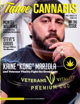 tahoe-cannabis-magazine-august-2019